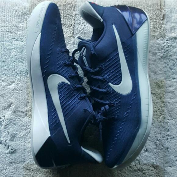 Nike Shoes   Size 14 Mens Kobe Ad